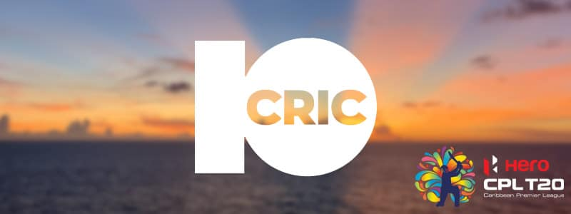 10cric rewards skilled bettors with daily free bets