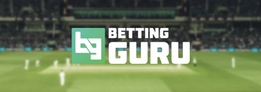 Factor In Outside Factors When Betting On India vs. Australia Series