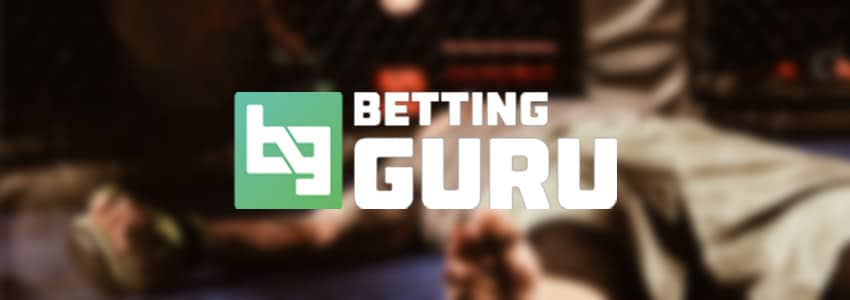 MMA Betting Tips To Help Punters Bet Right On UFC 258 On Feb 13