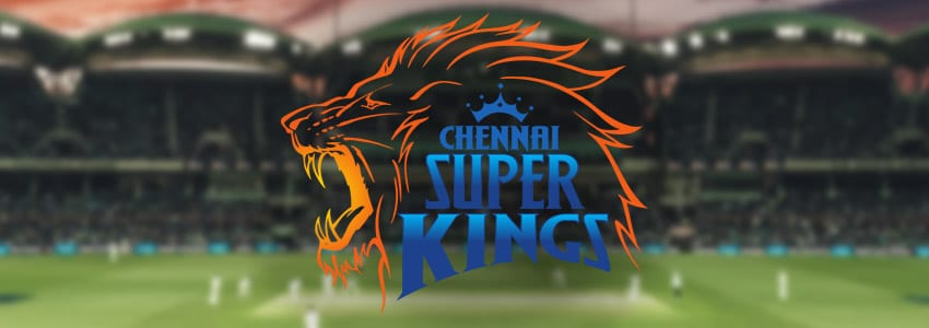 Can CSK Win Their Matches Against RR and SRH This Week?