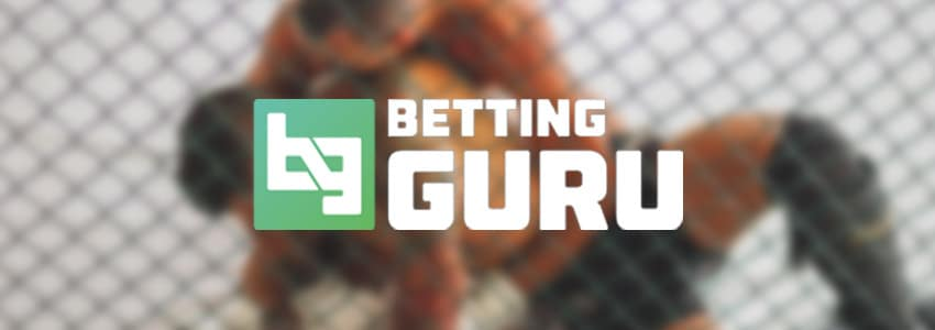 Indian Bettors Can Use These Tips To Bet On UFC 256 On December 12