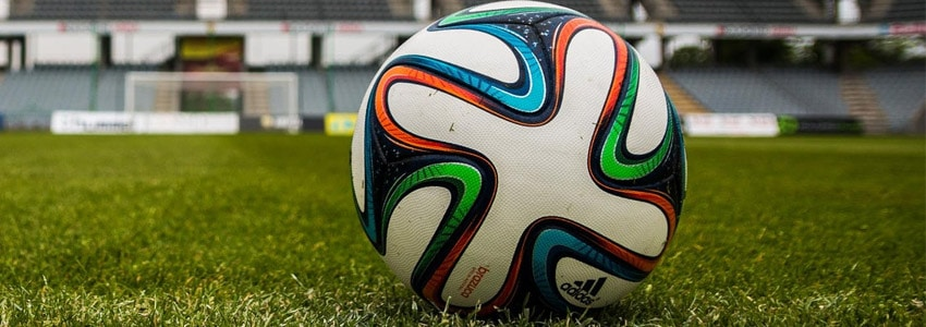 Who Are The Favorites To Win Euro 2020