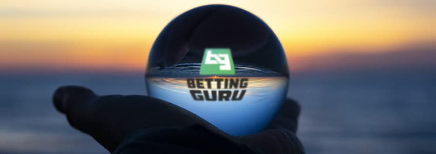 The future of online gambling in India