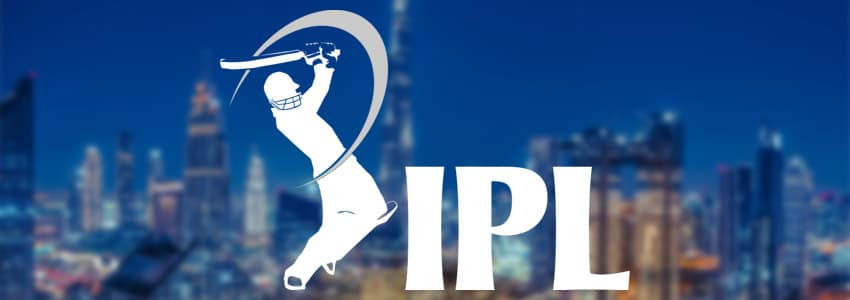 So much to look out for as IPL gets going
