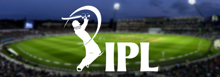 IPL 2021 – Competition For Final Two Playoff Spots Intensifies