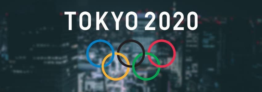 Tokyo 2021 Olympics – Betting Action From 23 July to 08 August